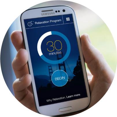 Programa Per Scaricare Musica Gratis Per Samsung Omnia W